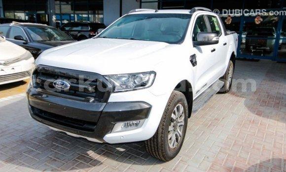 Medium with watermark ford ranger bujumbura import dubai 3103