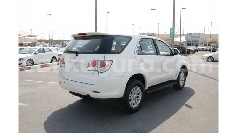 Big with watermark toyota fortuner bujumbura import dubai 3121