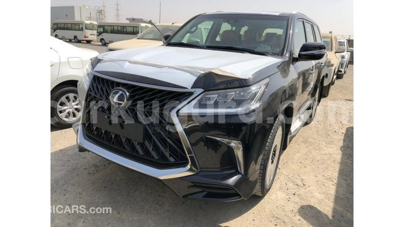 Big with watermark lexus lx bujumbura import dubai 3124