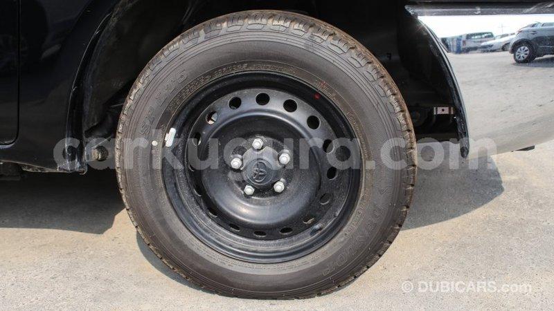 Big with watermark toyota hilux bujumbura import dubai 3219
