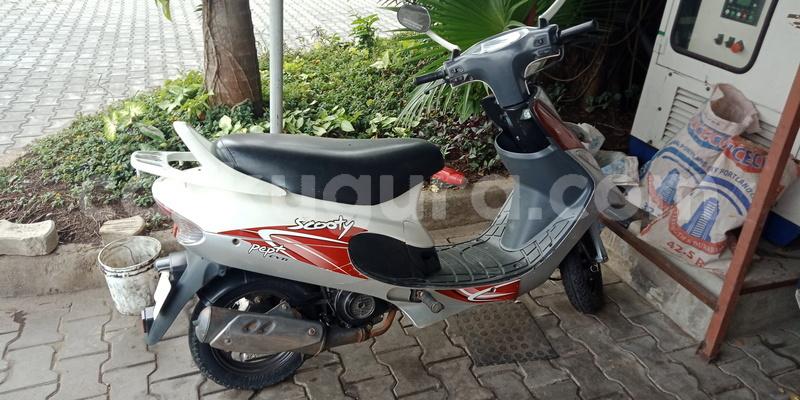 Big with watermark tvs tvs bujumbura bujumbura 3293