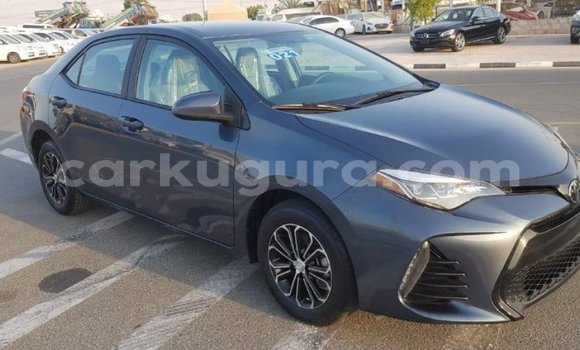 Medium with watermark toyota corolla bujumbura import dubai 3356
