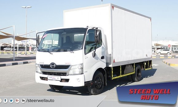 Medium with watermark hino 300 series bujumbura import dubai 3377