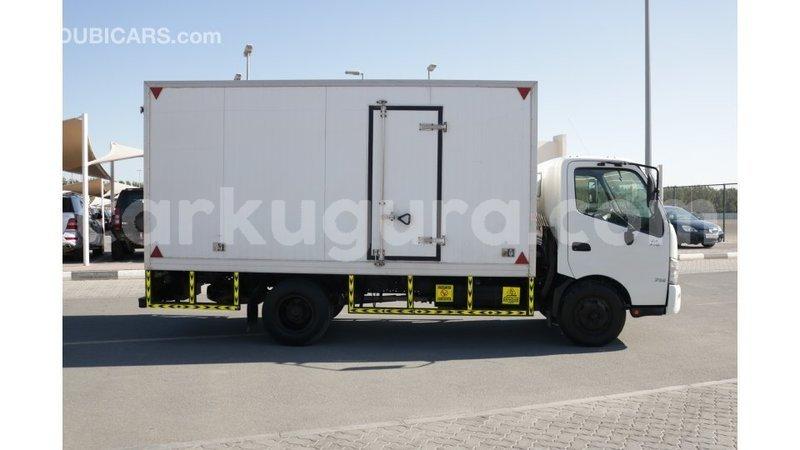 Big with watermark hino 300 series bujumbura import dubai 3377