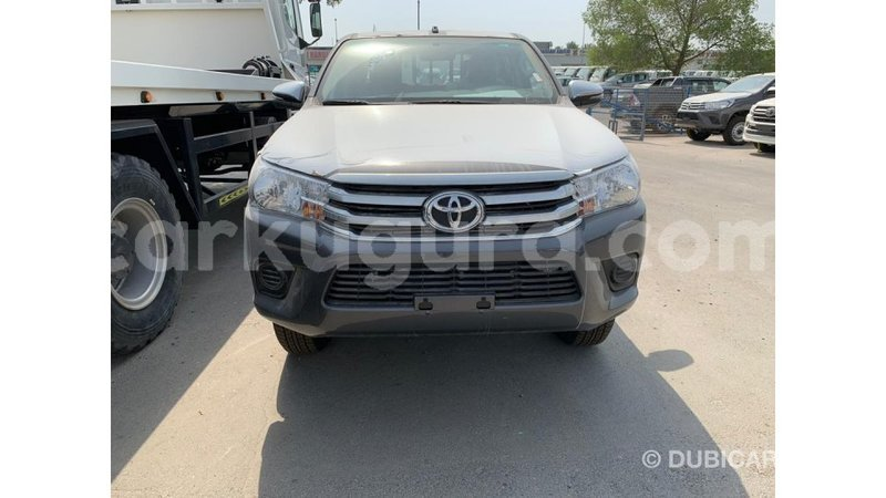 Big with watermark toyota hilux bujumbura import dubai 3441
