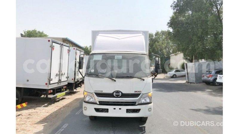 Big with watermark hino 300 series bujumbura import dubai 3659