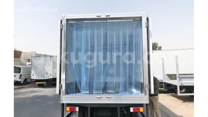 Big with watermark hino 300 series bujumbura import dubai 3680