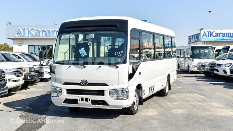 Big with watermark toyota coaster bujumbura import dubai 3741