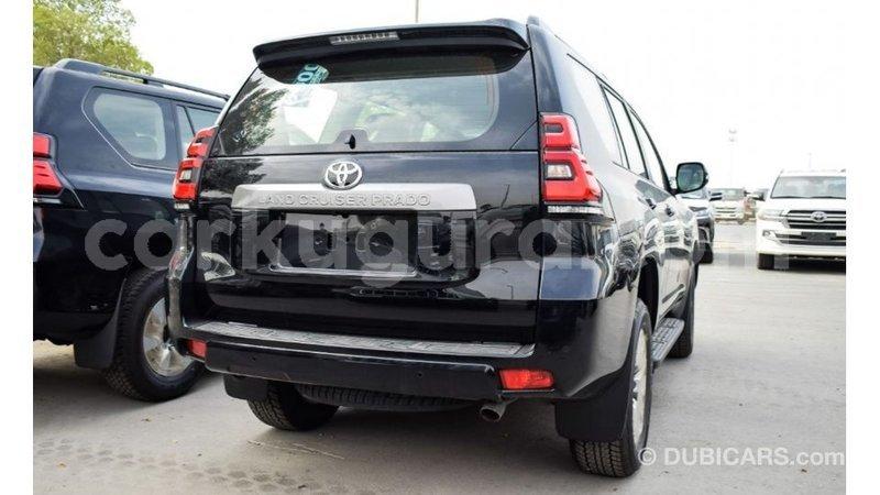 Big with watermark toyota prado bujumbura import dubai 3841