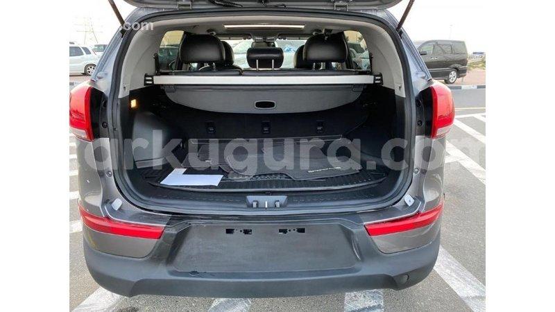 Big with watermark kia sportage bujumbura import dubai 3843