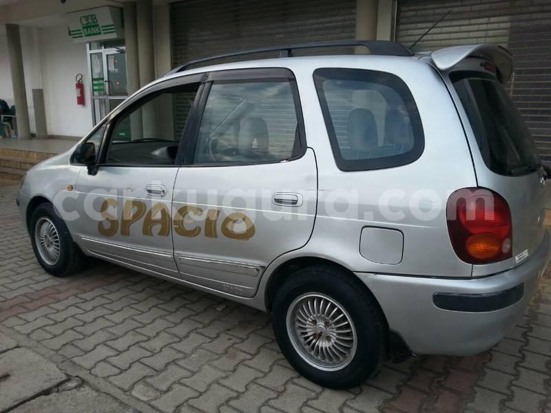 Big with watermark spacio 3