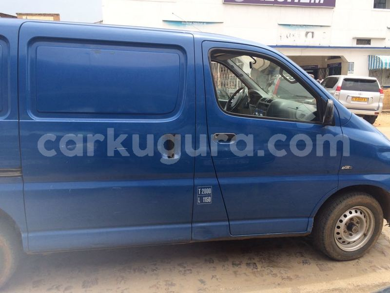 Big with watermark hiace3