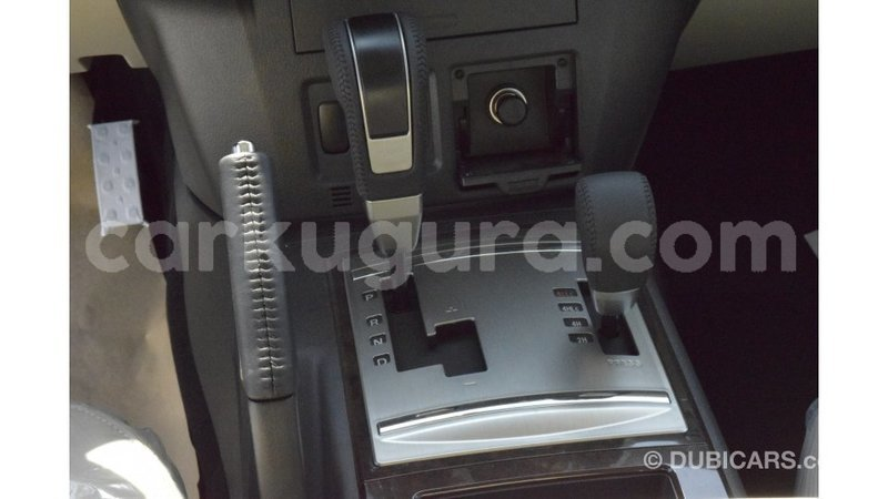 Big with watermark mitsubishi pajero bujumbura import dubai 3891