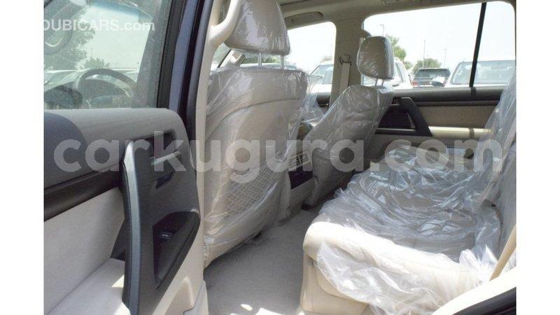 Big with watermark toyota land cruiser bujumbura import dubai 3895