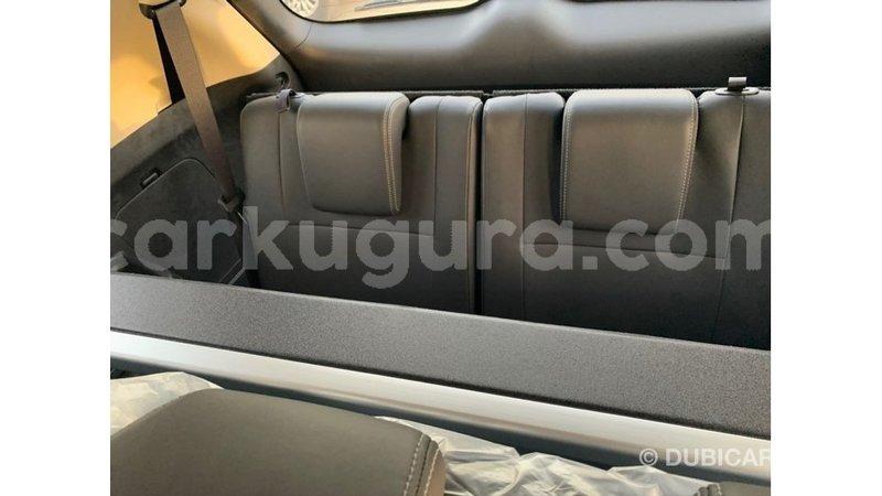 Big with watermark mitsubishi outlander bujumbura import dubai 3907