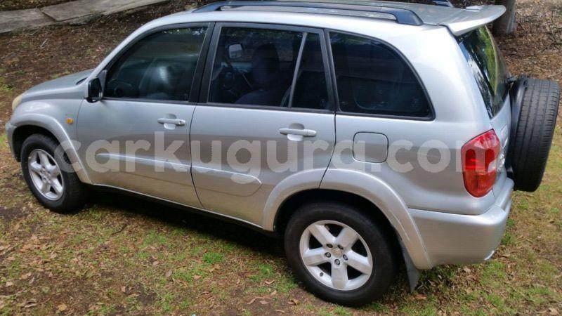 Big with watermark toyota rav4 bujumbura bujumbura 3913