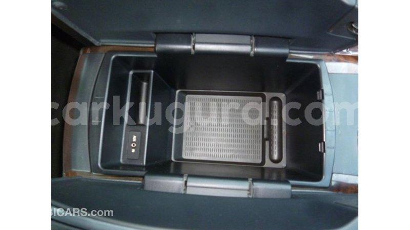 Big with watermark bmw r bujumbura import dubai 4070