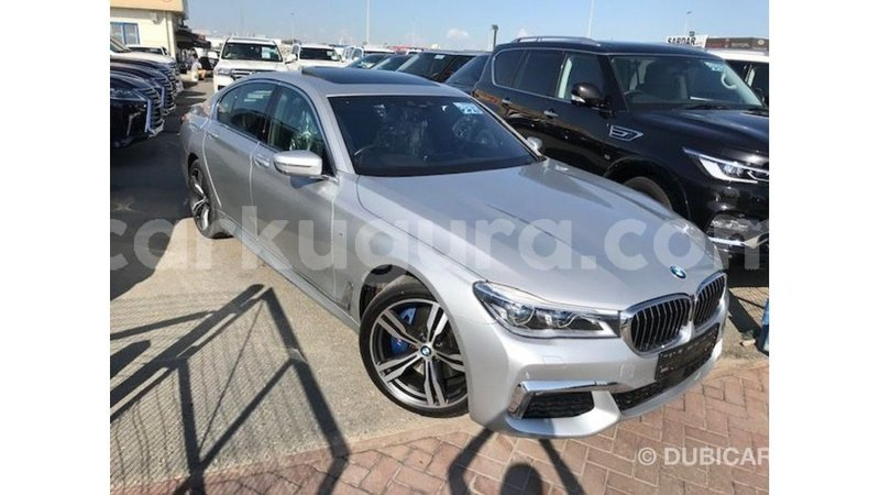Big with watermark bmw k bujumbura import dubai 4260