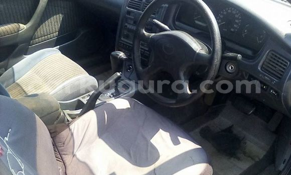 Acheter Occasion Voiture Toyota Corona Autre à Bururi au Burundi