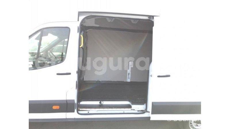 Big with watermark ford aev ambulance bujumbura import dubai 4458