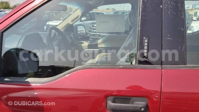 Big with watermark ford aev ambulance bujumbura import dubai 4634