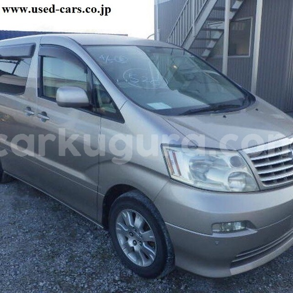 Big with watermark used car for sale in japan 1 copy