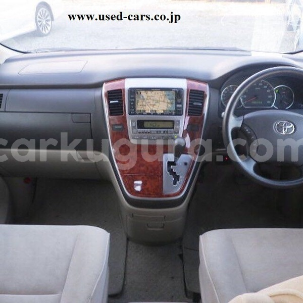 Big with watermark used car for sale in japan 4 copy