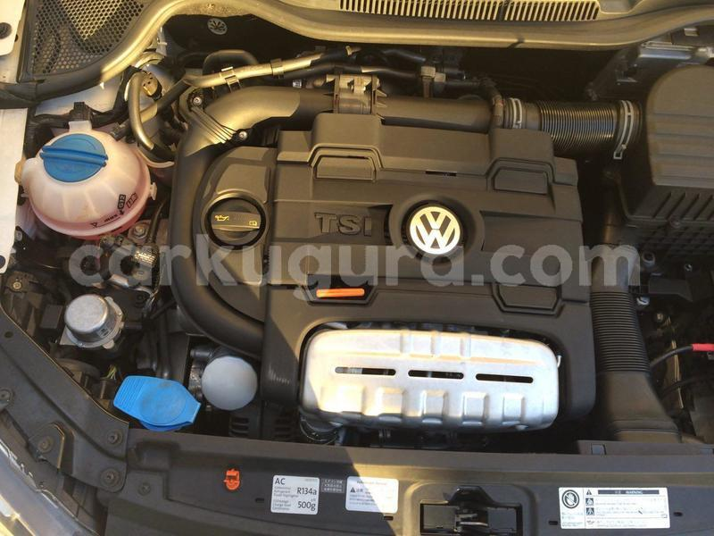 Big with watermark vw polo 2011 gti used car for sale in japan www.used cars.co 34