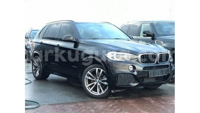 Big with watermark bmw r bujumbura import dubai 4792