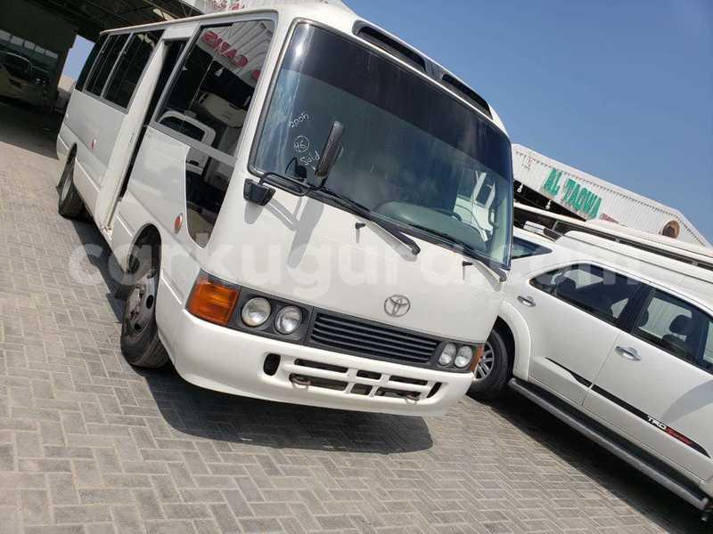 Big with watermark toyota coaster bujumbura import dubai 5066