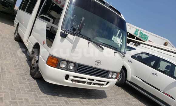 Medium with watermark toyota coaster bujumbura import dubai 5066