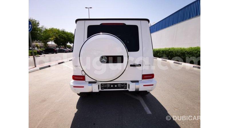 Big with watermark mercedes benz 190 bujumbura import dubai 5113