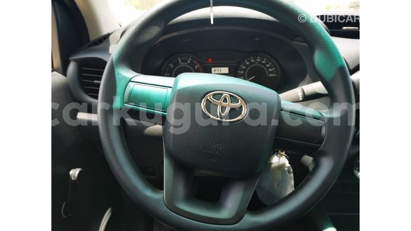 Big with watermark toyota hilux bujumbura import dubai 5114