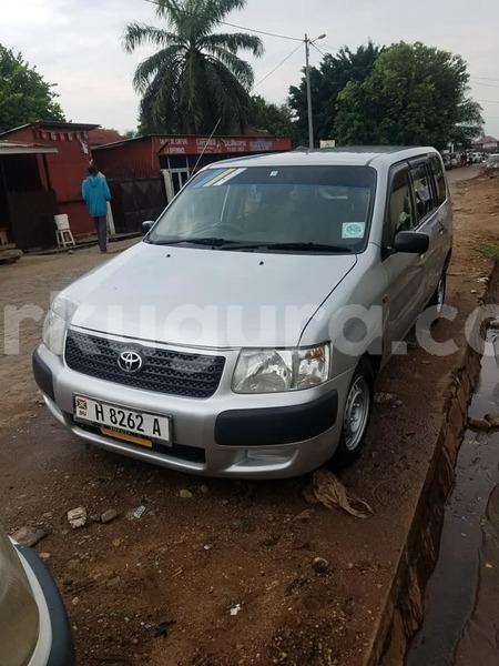 Big with watermark toyota succeed bujumbura bujumbura 5128