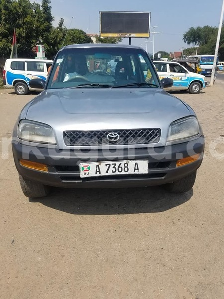 Big with watermark toyota rav4 bujumbura bujumbura 5132