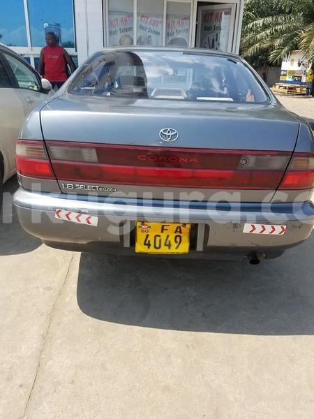Big with watermark toyota corona bujumbura bujumbura 5138