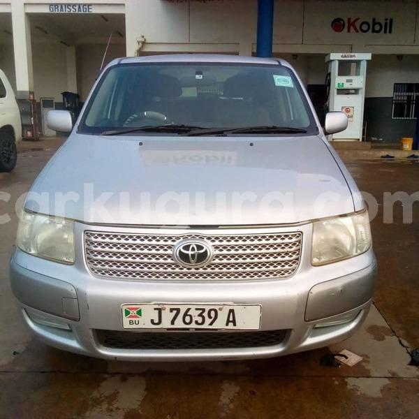 Big with watermark toyota succeed bujumbura bujumbura 5142