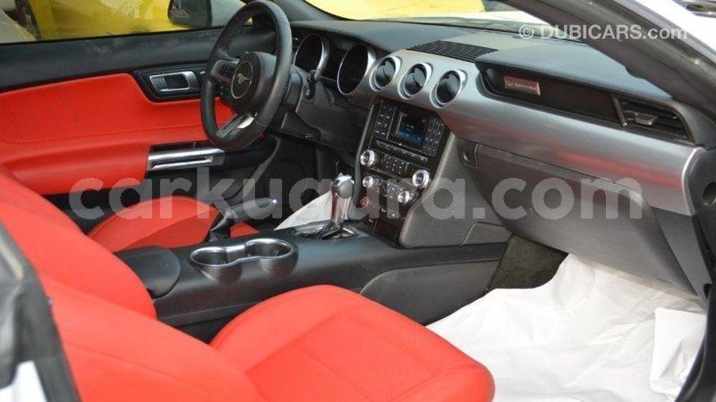 Big with watermark ford mustang bujumbura import dubai 5218