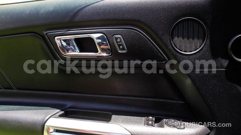 Big with watermark ford mustang bujumbura import dubai 5219