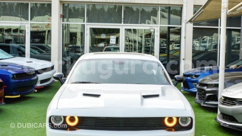 Big with watermark dodge challenger bujumbura import dubai 5220