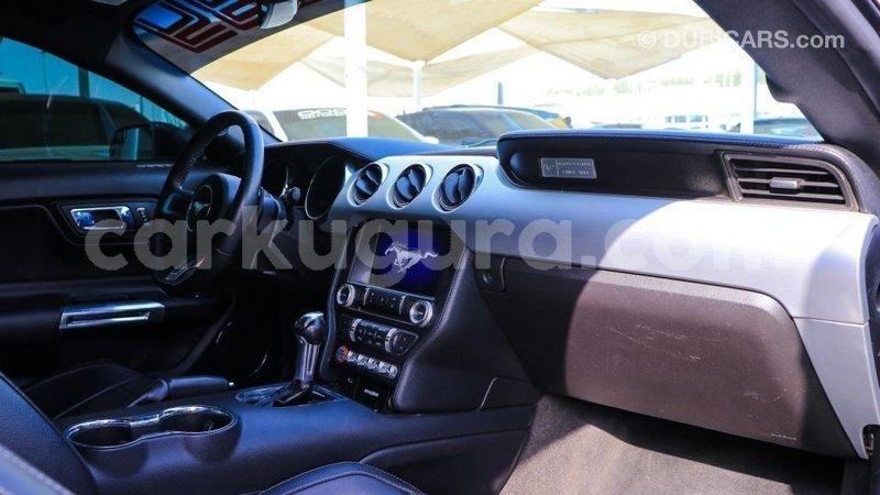 Big with watermark ford mustang bujumbura import dubai 5230