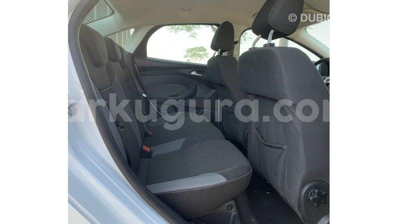 Big with watermark ford focus bujumbura import dubai 5284