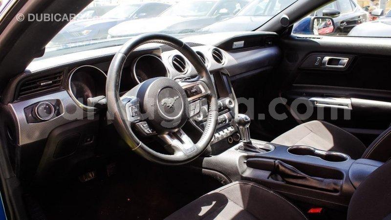 Big with watermark ford mustang bujumbura import dubai 5321