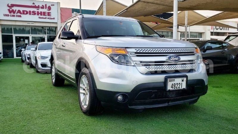 Big with watermark ford explorer bujumbura import dubai 5323