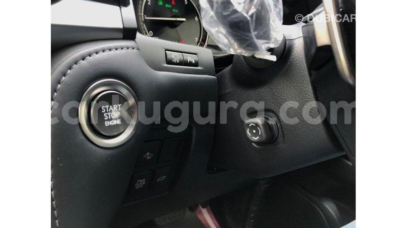 Big with watermark lexus lx bujumbura import dubai 5326
