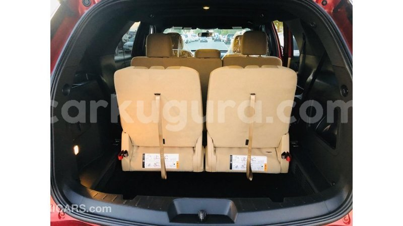 Big with watermark ford explorer bujumbura import dubai 5341