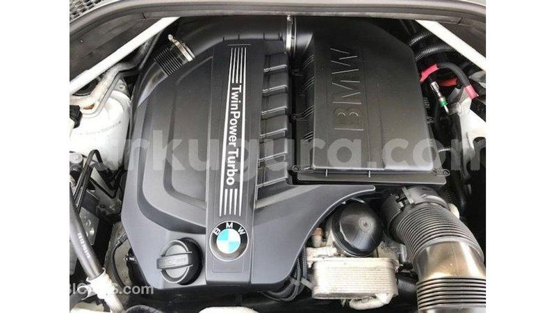 Big with watermark bmw r bujumbura import dubai 5378