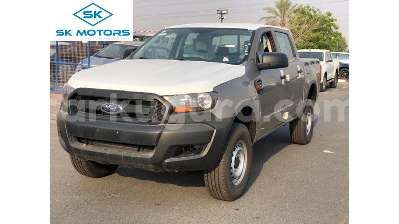 Big with watermark ford ranger bujumbura import dubai 5381