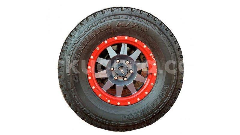 Big with watermark ford aev ambulance bujumbura import dubai 5427