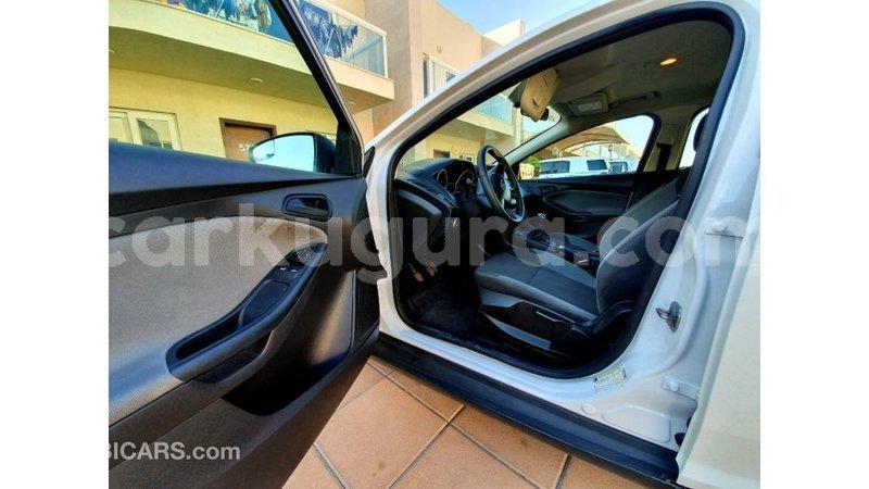 Big with watermark ford focus bujumbura import dubai 5499